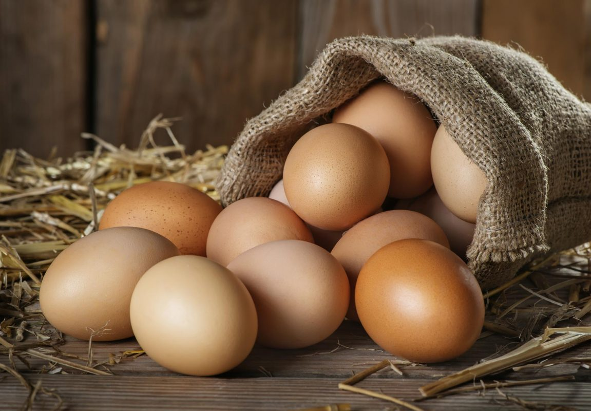 Метафора за полисистоза на яйчниците